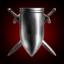Ultima Phalanx