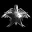 Strategic Arms Initiative Company