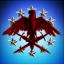 Star Wing Corporation