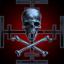 Zombie OutReach and Rehabilitation Organization