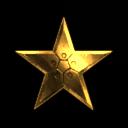 G2Star