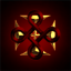 Dark Arts Empire