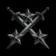 Clan ITA Corporation
