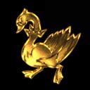 Rubber Duck Freight
