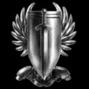 The Veirzirian Brotherhood