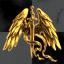Templar Federation