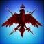 Red Dragon Clan