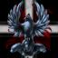 Liberty Corsairs