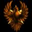 Black Phoenix Operatives