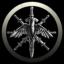 Storn Vein Pilot Corps.