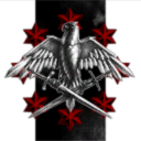 Ars Goetia Corporation