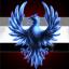 Consortium of the Blue Phoenix