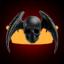 Don Demon Corporation
