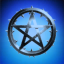 Cor-Star