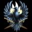 Wings of Vigor