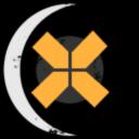 Lunar Industries Ltd.