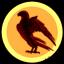 Firefeniks corporation
