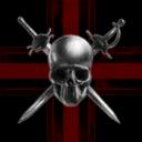 RU Legion