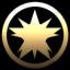 Federal Starfleet