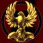 Oblitus Imperium