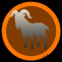 Blaze Orange Expeditions