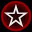 White Star Industries