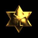 Jewish Mystical Exegesis