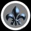Reaver Mercenary Company