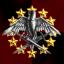 Space Marine Corp