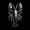 The Wayward Lobster Association