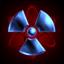 Chernobol Inc