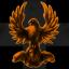 Pyunik Legion