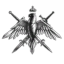 Etienne Madullier Corporation