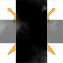Armament Combat Group
