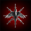 Nobility Legion