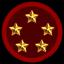 Space Tycoon Organization