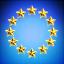 European Luminosity