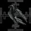 Crow Squad Inc.
