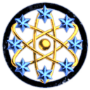 arsid Corp