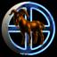 Freedom Rams