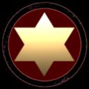 Estrella Galicia S.A.