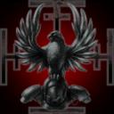 Agressors Team