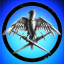 S M Munitions Corporation