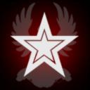 Rage of Stars