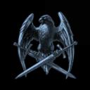 Russian sword Corporation