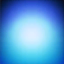 The Blue Corporation