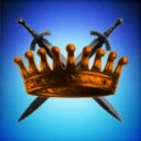 New Eden Kingdom