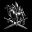 Ovis Aries Holdings
