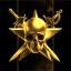 ShredCorp