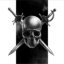 DEAD SPACE HEAD